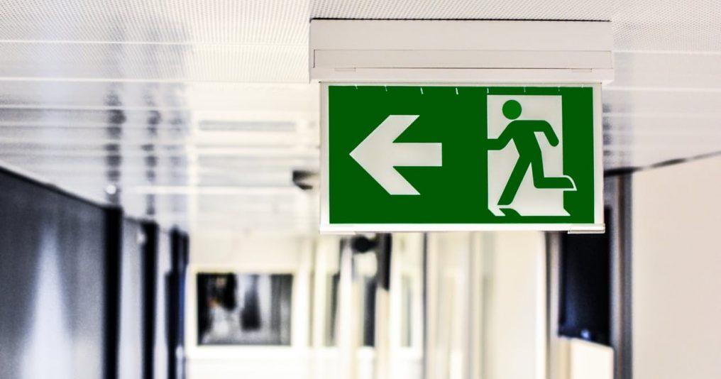 הליכי הוצאה לפועל ופשיטת רגל - במה לבחור?
