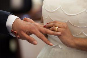 הסדרת מעמד בן זוג זר