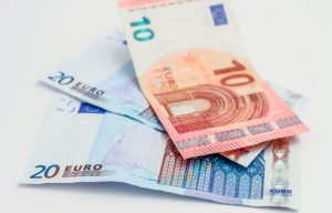 פתיחת חשבון בנק לחייב בהוצאה לפועל