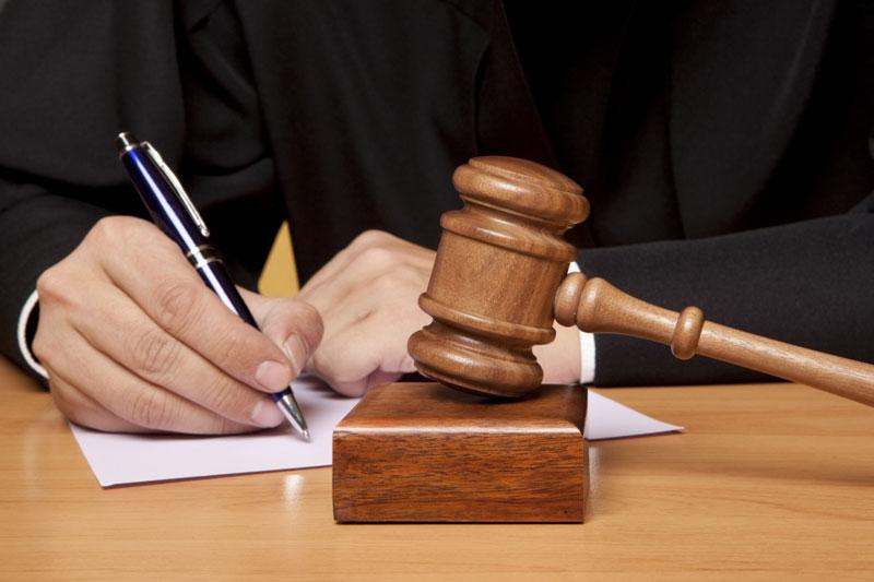 ערעור על החלטת רשם ההוצאה לפועל