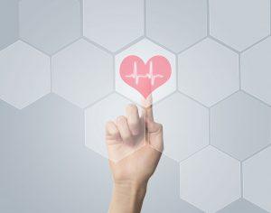 ביטוח בריאות לעובד זר