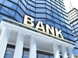 הסדר חובות מול בנקים