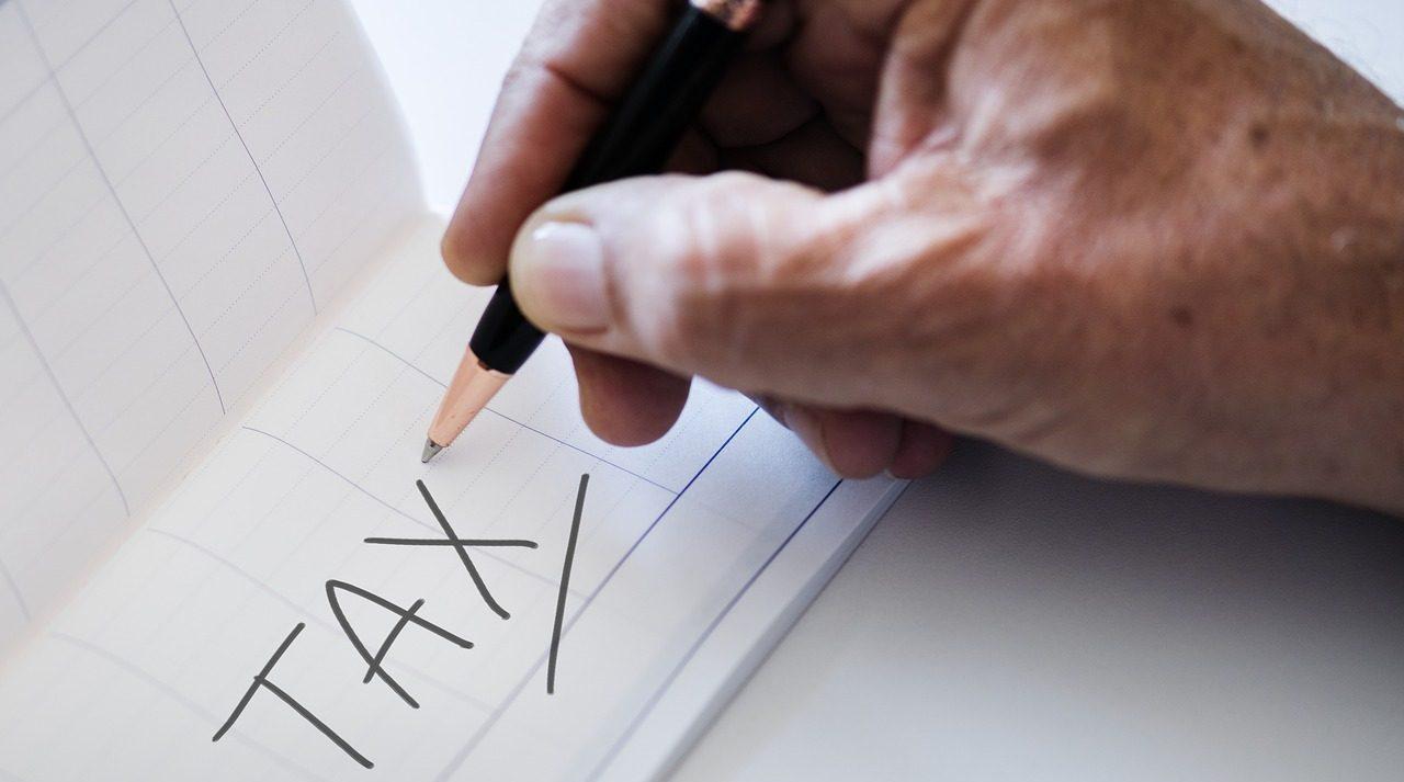 עורך דין מומחה למס הכנסה