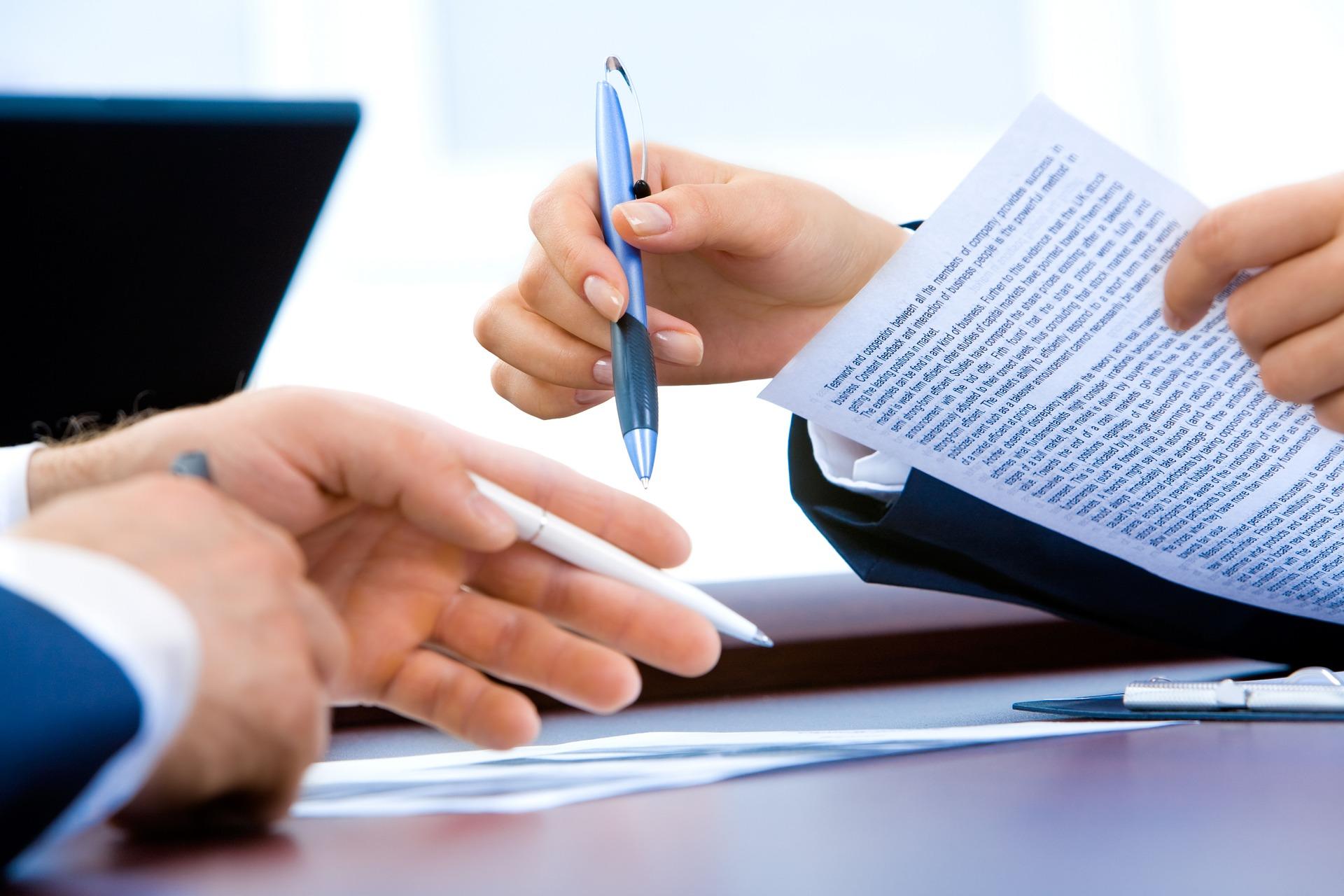 הסדר חובות לקבלת הפטר בהוצאה לפועל