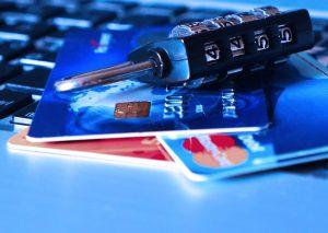 כיצד לבטל הגבלה על כרטיס אשראי
