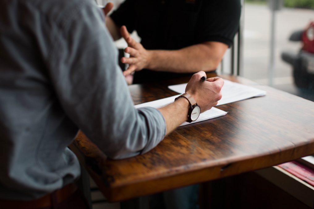 סגירת חובות בהוצאה לפועל